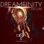 Dreamsnowreality – Dreamfinity (Deluxe Edition) (2017) 320 kbps