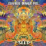 Electric Orange Peel – Seed (2017) 320 kbps