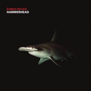 Endless Rewind - Hammerhead (2017) 320 kbps