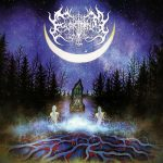 Esoctrilihum - Mystic Echo From A Funeral Dimension (2017) 320 kbps