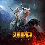 Europica – Part One (2017) 320 kbps