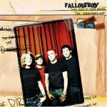 Fall Out Boy - Take This To Your Grave (2003) (Director's Cut Edition, 2005) 320 kbps