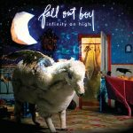 Fall Out Boy – Infinity on High [Deluxe Edition] (2007) 320 kbps