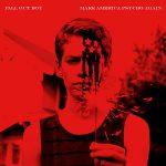 Fall Out Boy – Make America Psycho Again (2015) 320 kbps
