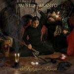 Fausto Taranto - El Reflejo Del Espanto (2017) 320 kbps