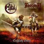 Forefather & The Meads Of Asphodel – English Steel (2017) 320 kbps
