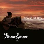 FreddeGredde – Eyes On The Edge (2017) 320 kbps