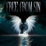 Free From Sin – Free From Sin (2015) 320 kbps + Scans