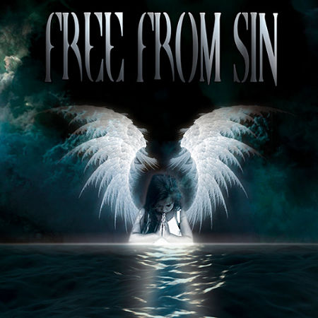 Free From Sin - Free From Sin (2015) 320 kbps + Scans