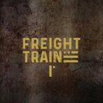 Freight Train – I (2017) 320 kbps