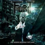 Furit – The Order Remains the Same (2017) 320 kbps