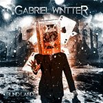 Gabriel Wintter - Blind Land (2017) 320 kbps