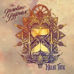 Gasoline Gypsies – Killin' Time (2017) 320 kbps