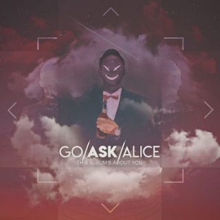 Go Ask Alice - This Albums About You (2017) 320 kbps