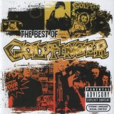 Goldfinger - The Best of Goldfinger (2005) 320 kbps