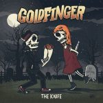 Goldfinger – The Knife (2017) 320 kbps