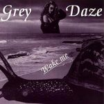 Grey Daze (Linkin Park vocalist) - Wake Me (1994) 320 kbps