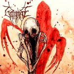 Grimmage – Lost in Paradise [EP] (2017) 320 kbps