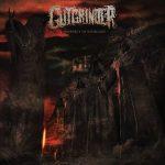 Gutgrinder – A Prophecy Of Sacrilege (2017) VBR V0 (Scene CD-Rip)