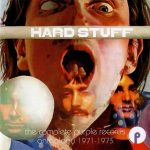 Hard Stuff - The Complete Purple Records Anthology: 1971-1973 [2 CD] (2017) 320 kbps + Scans
