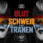 Haudegen - Blut Schweiß und Tränen (2017) 320 kbps