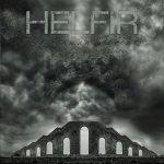 Helfir – The Human Defeat (2017) 320 kbps