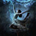 Heterochrome - Melancholia (2017) 320 kbps