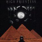 High Priestess - Demo (2017) 320 kbps