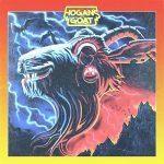Hogan's Goat – Hogan's Goat (2017) 320 kbps