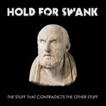 Hold For Swank – The Stuff That Contradicts The Other Stuff (2017) 320 kbps