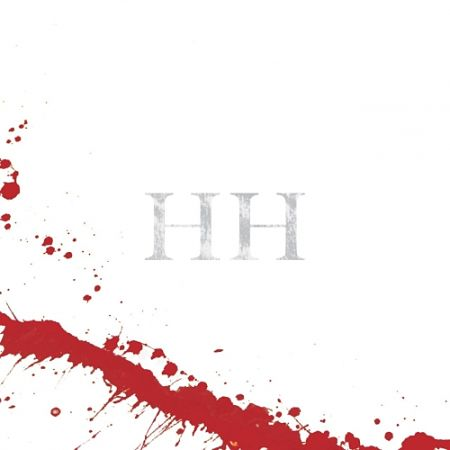 Human Hate - Human Hate (EP) (2017) 320 kbps