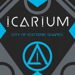 Icarium – City Of Esoteric Shapes (2017) 320 kbps