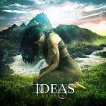Ideas - Egység / Oneness (2017) 320 kbps