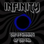 Infinity – The Beginning of the End (2017) 320 kbps