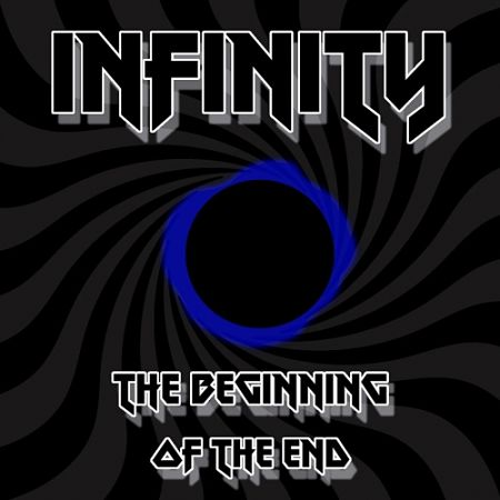 Infinity - The Beginning of the End (2017) 320 kbps