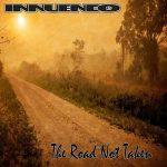 Innuendo – The Road Not Taken (2017) 320 kbps