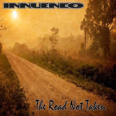 Innuendo - The Road Not Taken (2017) 320 kbps