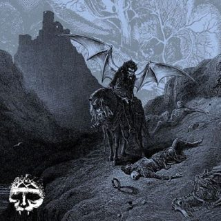 Integrity - Howling, for the Nightmare Shall Consume (2017) 320 kbps