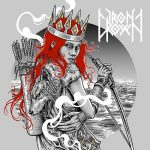 Iron Crown - Iron Crown (EP) (2017) 320 kbps