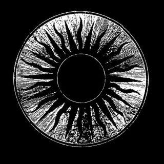 Israthoum - Channeling Death and Devil (2017) 320 kbps