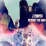 J Cooper - Beyond The Rain (2017) 320 kbps