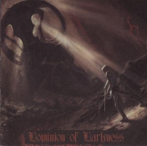 Jacobs Dream - Dominion of Darkness (2008) 320 kbps