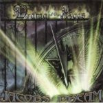 Jacobs Dream – Drama Of The Ages (2005) 320 kbps