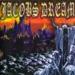 Jacobs Dream - Jacobs Dream (2000) 320 kbps + Scans