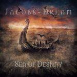 Jacobs Dream – Sea of Destiny (2017) 320 kbps (transcode)