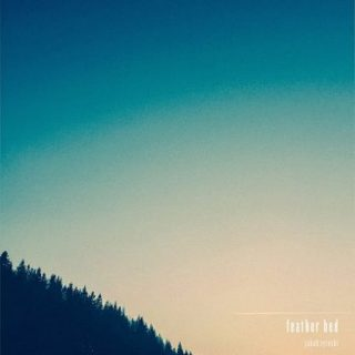 Jakub Żytecki - Feather Bed (EP) (2017) 320 kbps