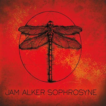 Jam Alker - Sophrosyne (2017) 320 kbps