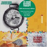 Jawbreaker - 24 Hour Revenge Therapy (Remastered 2014) 320 kbps