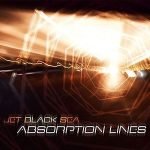 Jet Black Sea - Absorption Lines (2017) 320 kbps