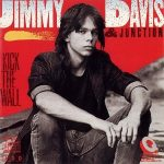 Jimmy Davis & Junction – Kick The Wall (1987) 320 kbps